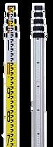 EPL TC2-55B