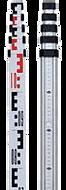 EPL TC2-55A
