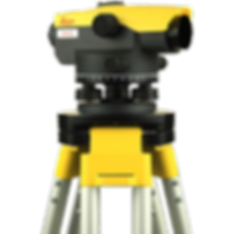 Leica NA300