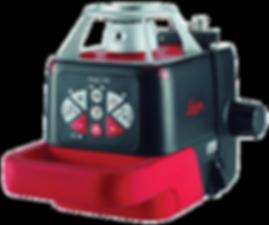 Leica Roteo 35G