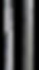 Leica GLS11