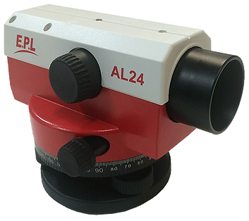 EPL AL24