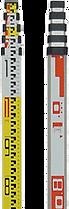 EPL TC1-55B