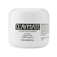 ClayMate