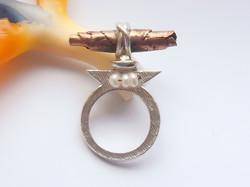 etsy rings-290103.jpg