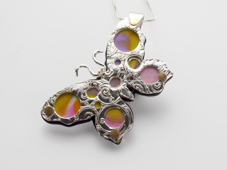 silver_ butterfly-210801