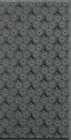 Texture Tiles - Starburst (TTL114)