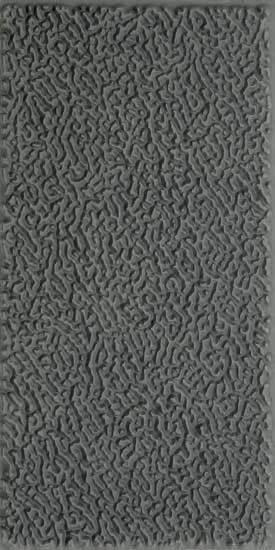 Texture Tiles - Naugahyde (TTL409)