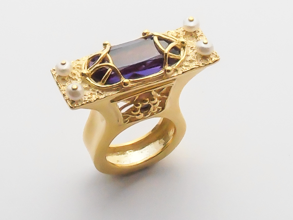 amethyst_gold_ring-9100126