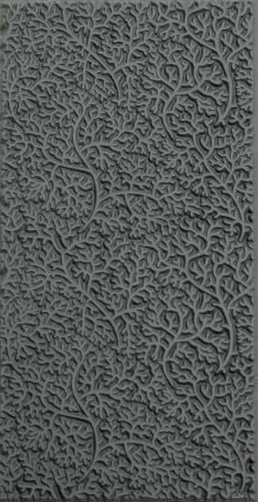Texture Tiles - Branching Out (TTL419)