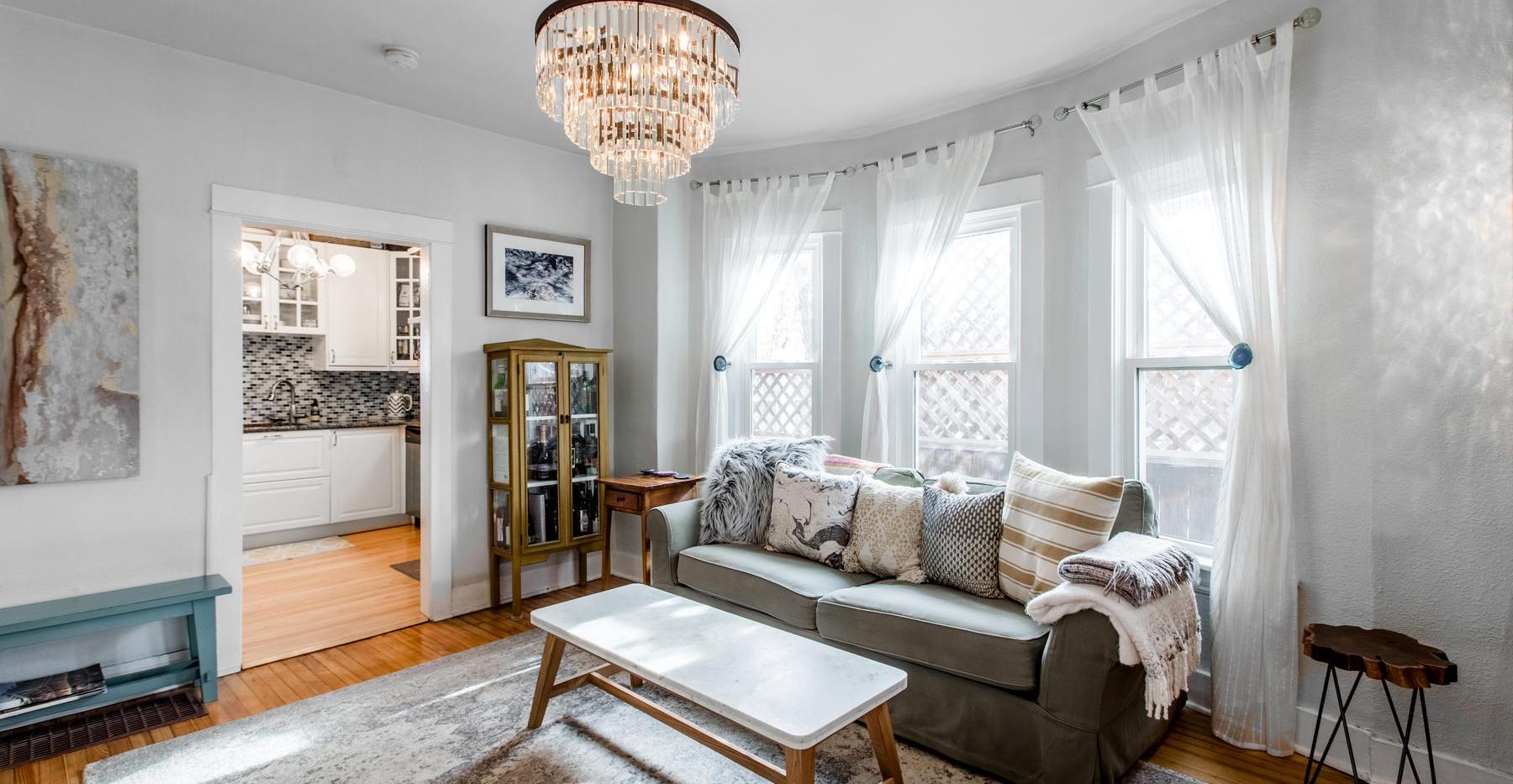 3730 Bryant Street-007-017-Family Room-M
