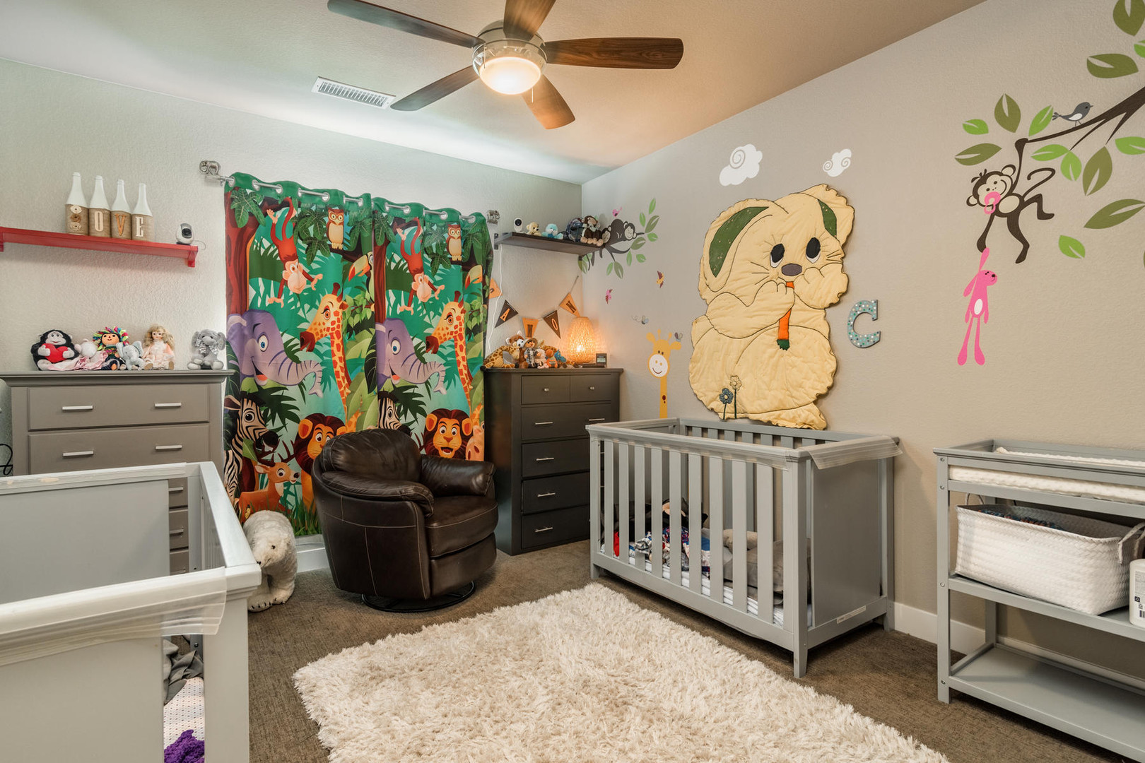 5001 Quitman Street-020-015-Bedroom-MLS_
