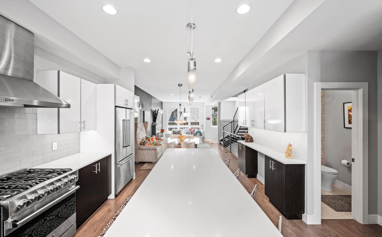 2009 W 35th Avenue-large-005-006-Kitchen