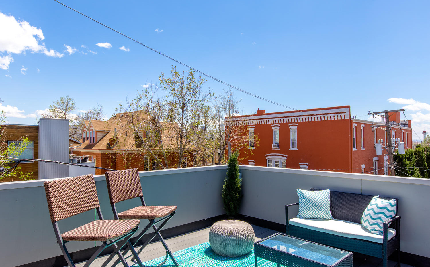 2218 W 33rd Avenue-large-031-030-Rooftop