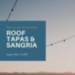 Roof tapas & Sangria.png