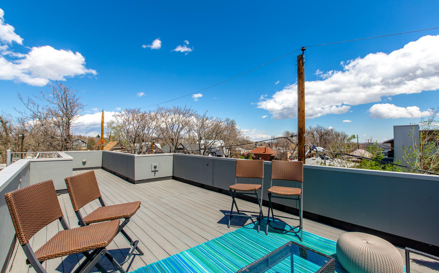 2218 W 33rd Avenue-large-032-038-Rooftop