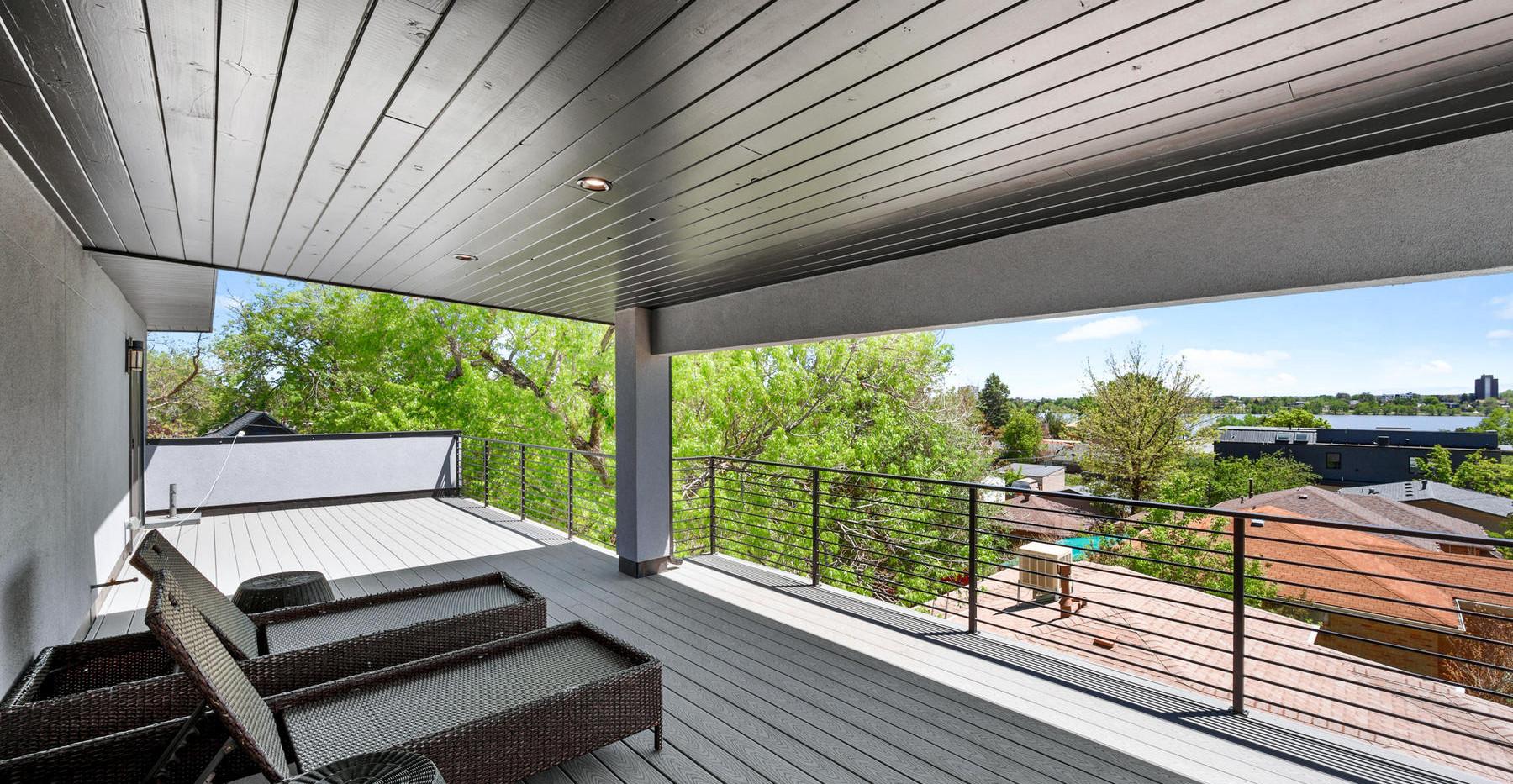 2540 Xavier Street-036-033-Deck-MLS_Size