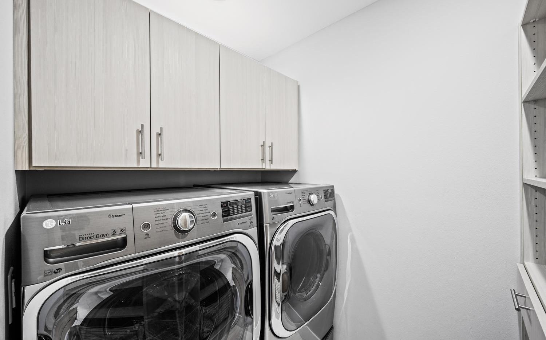 2009 W 35th Avenue-large-038-031-Laundry