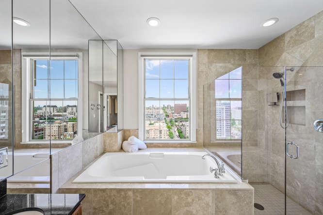 475 W 12th Ave-small-035-041-Bathroom-66
