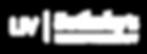 LIV White Logo.png