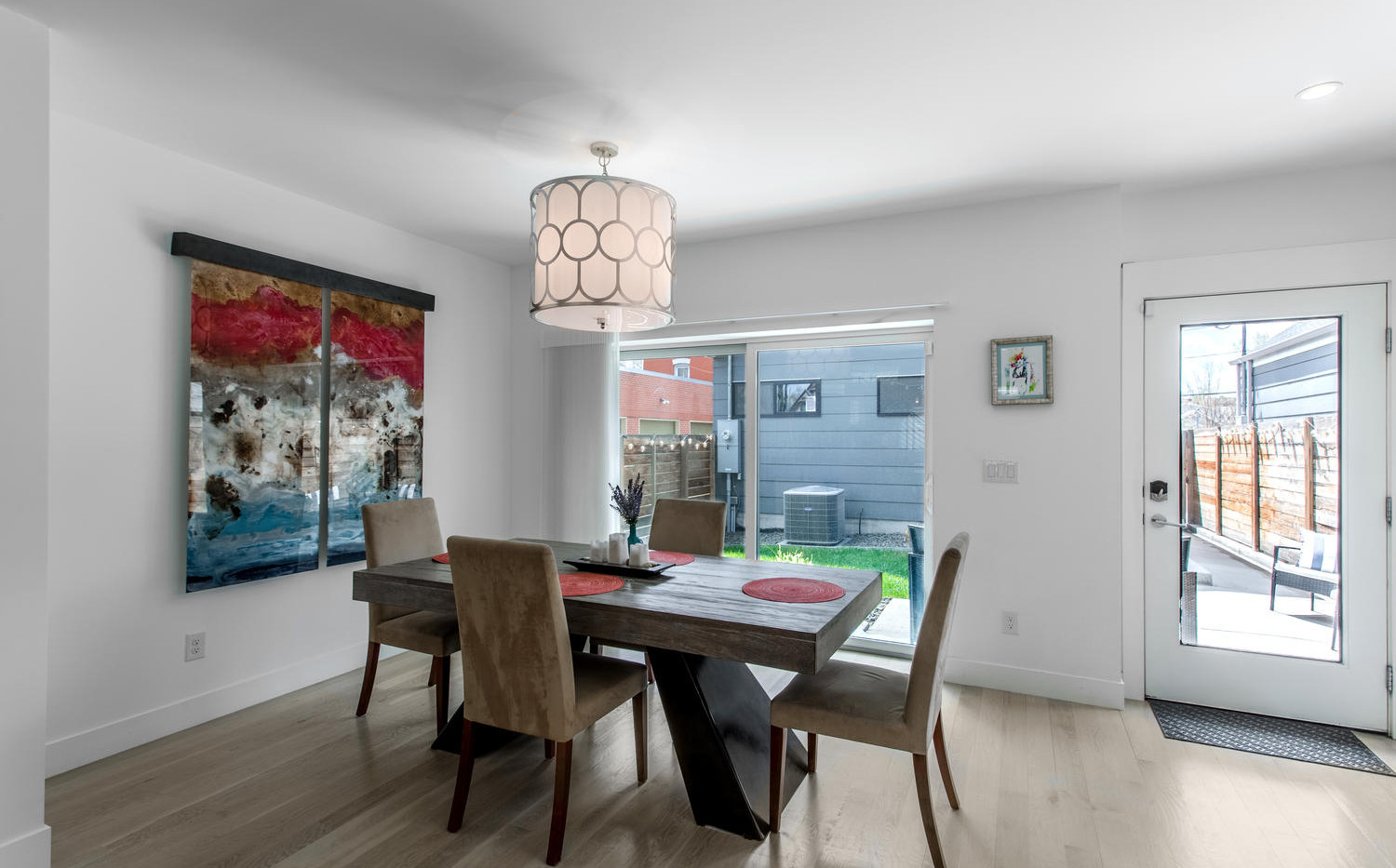 2218 W 33rd Avenue-large-017-006-Dining