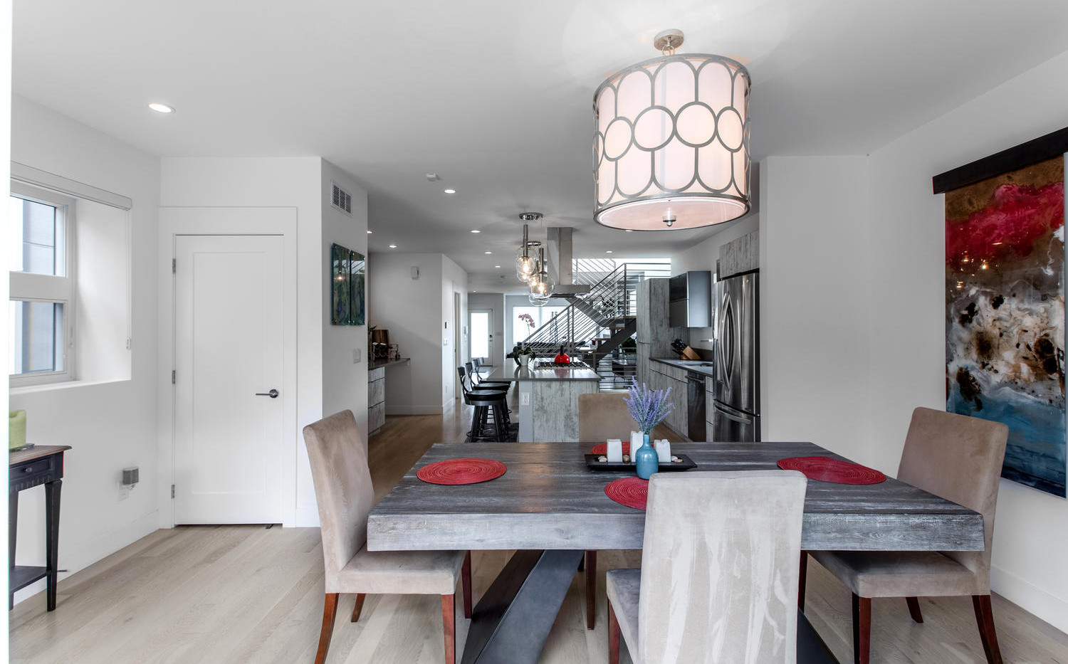 2218 W 33rd Avenue-large-019-019-Dining