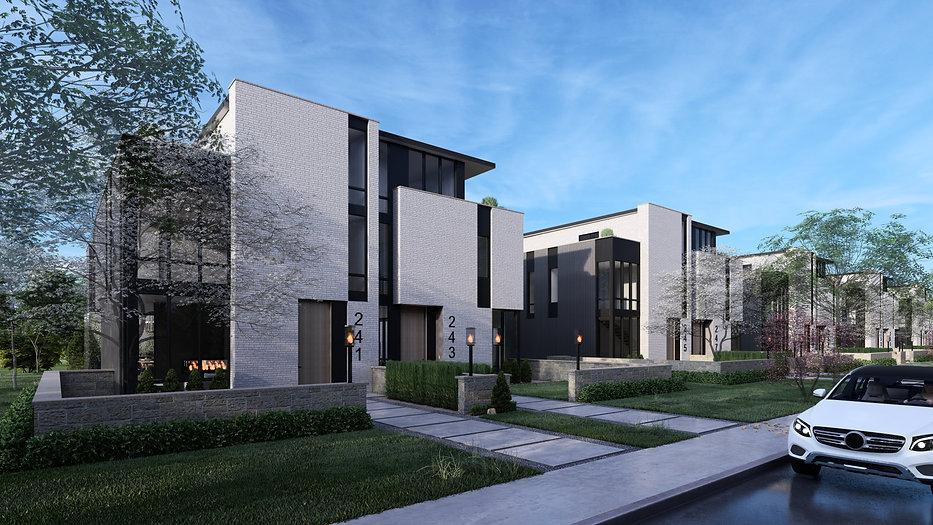 Deviree Vallejo | Denver Real Estate