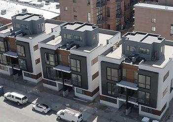 90 W 10th Avenue-small-003-082-View-666x