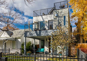 3537 W 40th Avenue-large-003-34-Exterior