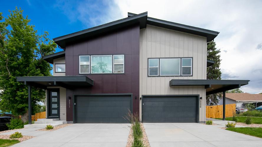 5230 Stuart Street Denver, CO