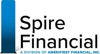 Final New Spire Logo.jpg