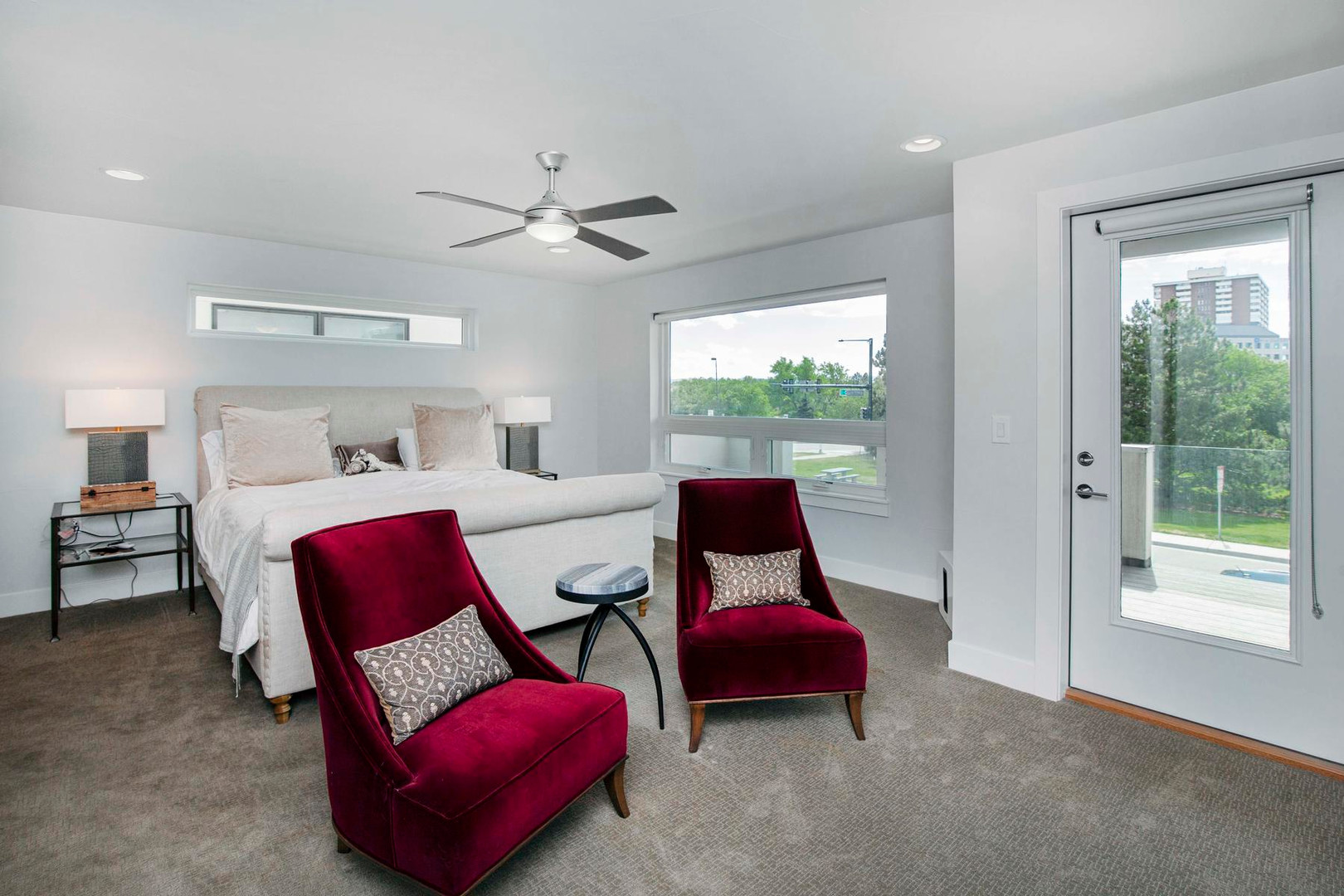 260 S Madison Street-026-031-Bedroom-MLS