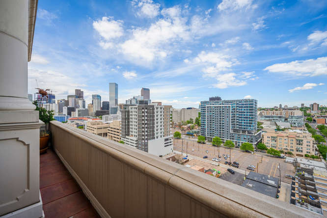 475 W 12th Ave-small-041-042-Deck-666x44