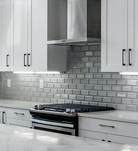 4100 Iliff Ave Kitchen