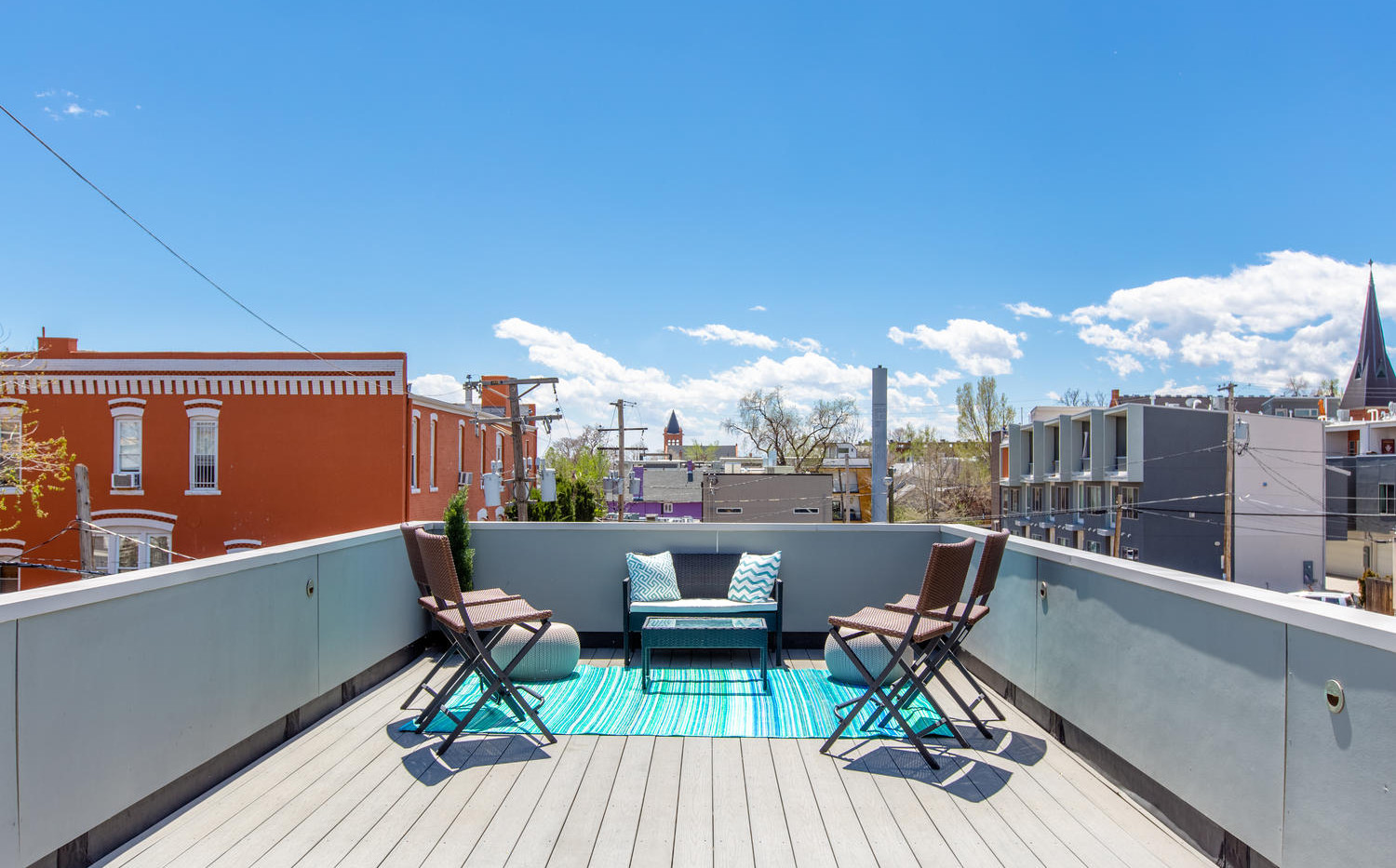 2218 W 33rd Avenue-large-030-029-Rooftop