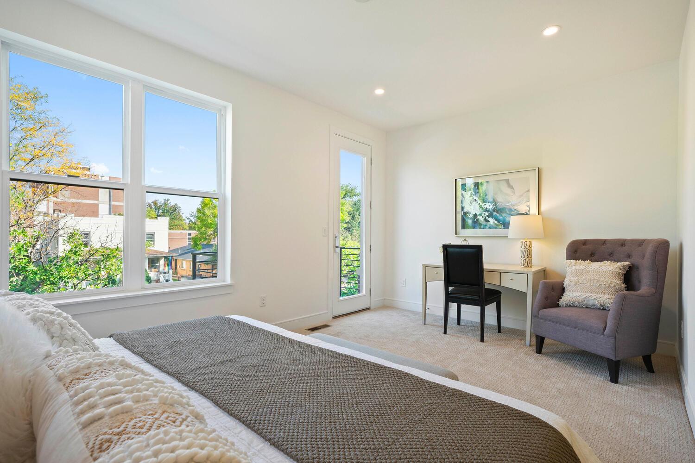 709 S Logan Street-large-018-021-Bedroom