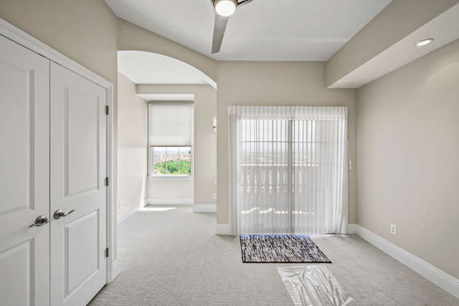 475 W 12th Ave-small-043-027-Bedroom-666