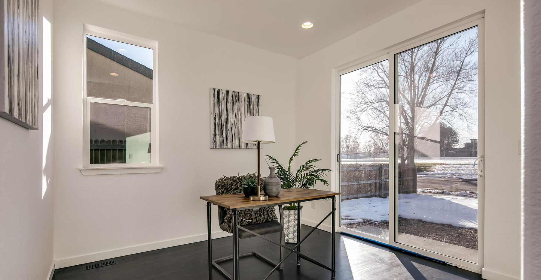 4052 LIPAN ST NEW BUILD, LISTED BY DEVIREE VALLEJO