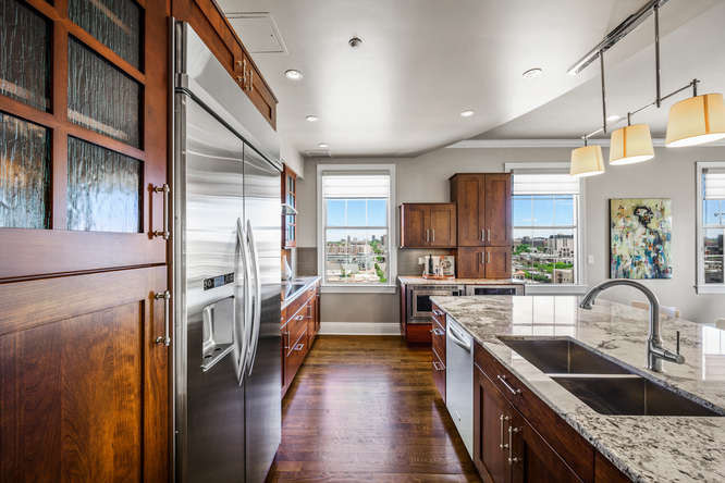475 W 12th Ave-small-006-011-Kitchen-666