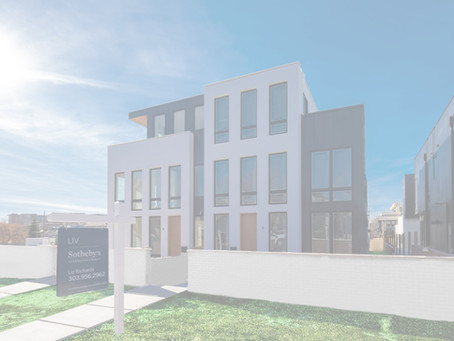 Greenhouse Site On Garfield To Grow Into Oasis Of Luxury