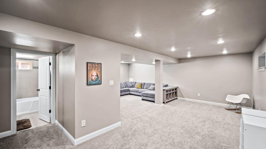 3409 W Moncrieff Place Denver, CO