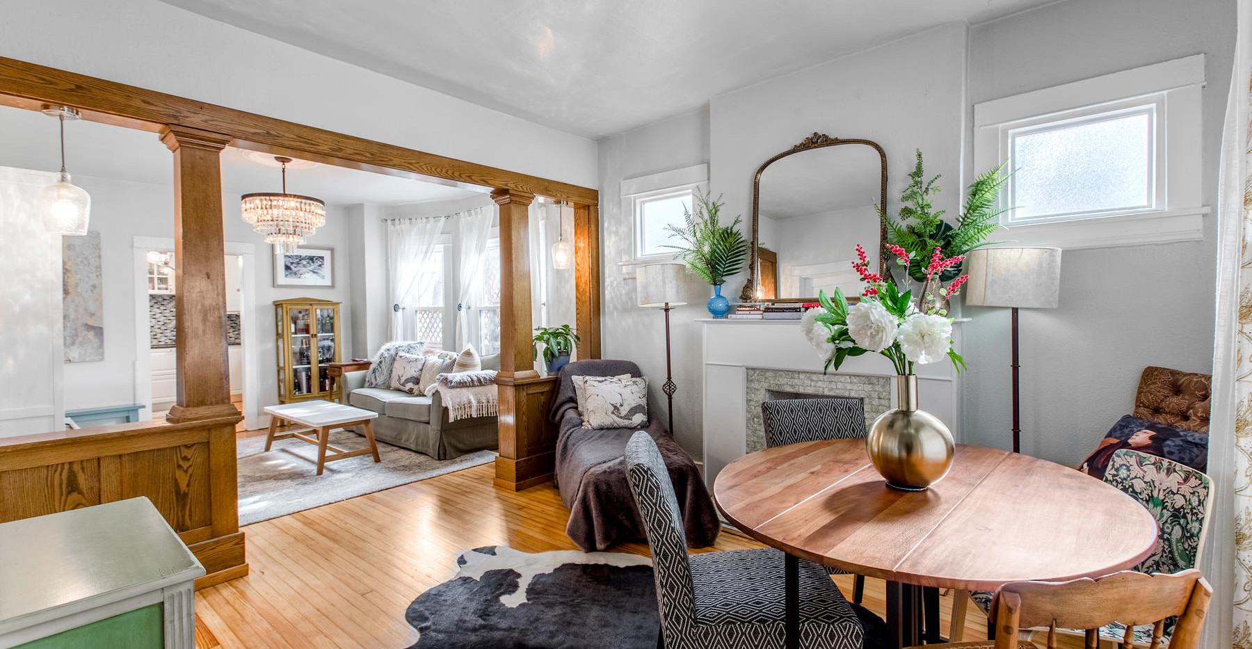 3730 Bryant Street-011-002-Living Room-M