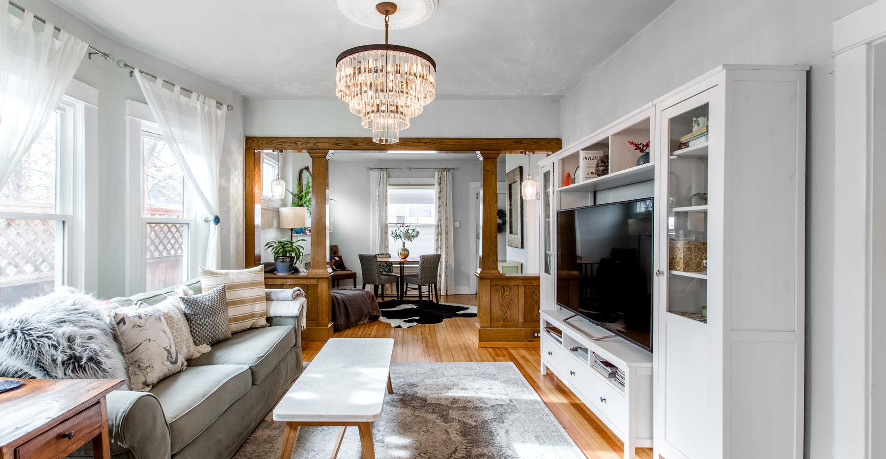3730 Bryant Street-010-030-Family Room-M
