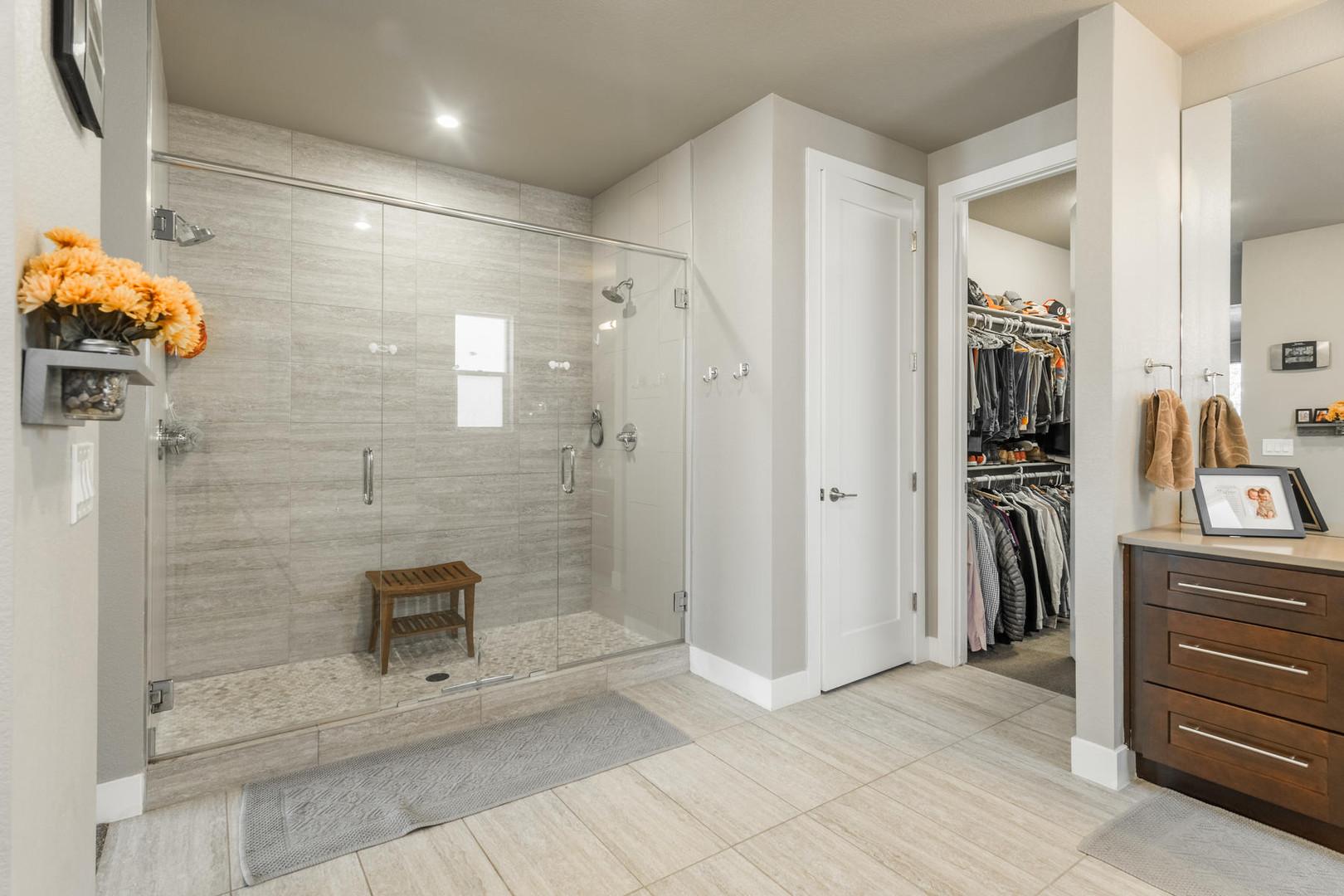 5001 Quitman Street-019-001-Master Suite