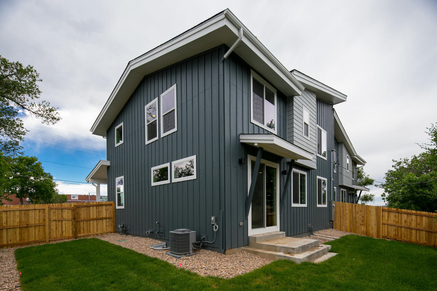 5318 Lowell Blvd_ Denver Co 80221.jpg