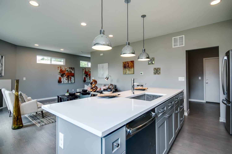 5230 Stuart Street-large-008-013-Kitchen