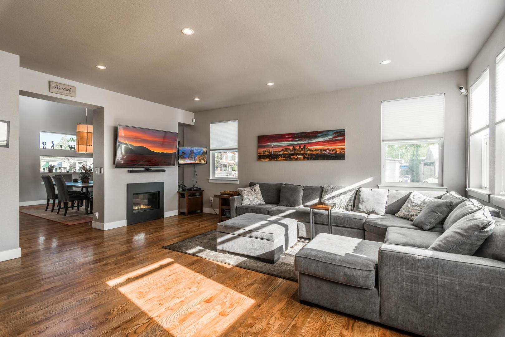 5001 Quitman Street-008-028-Living Room-