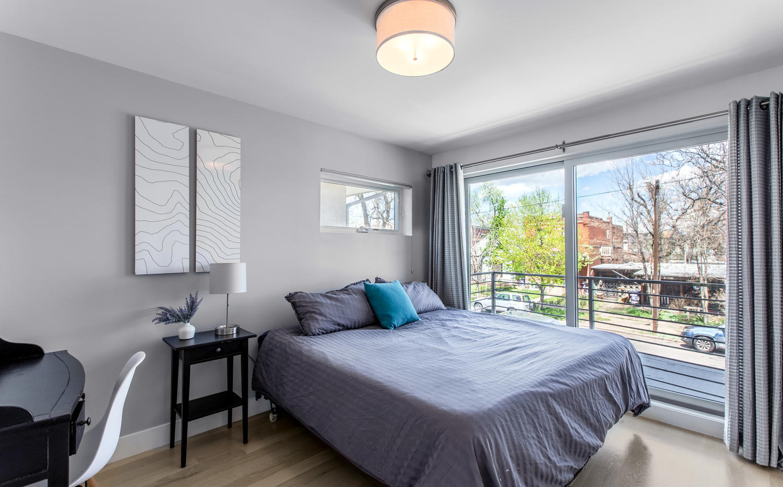2218 W 33rd Avenue-large-027-021-Bedroom