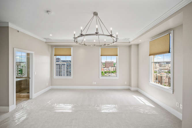 475 W 12th Ave-small-032-035-Bedroom-666