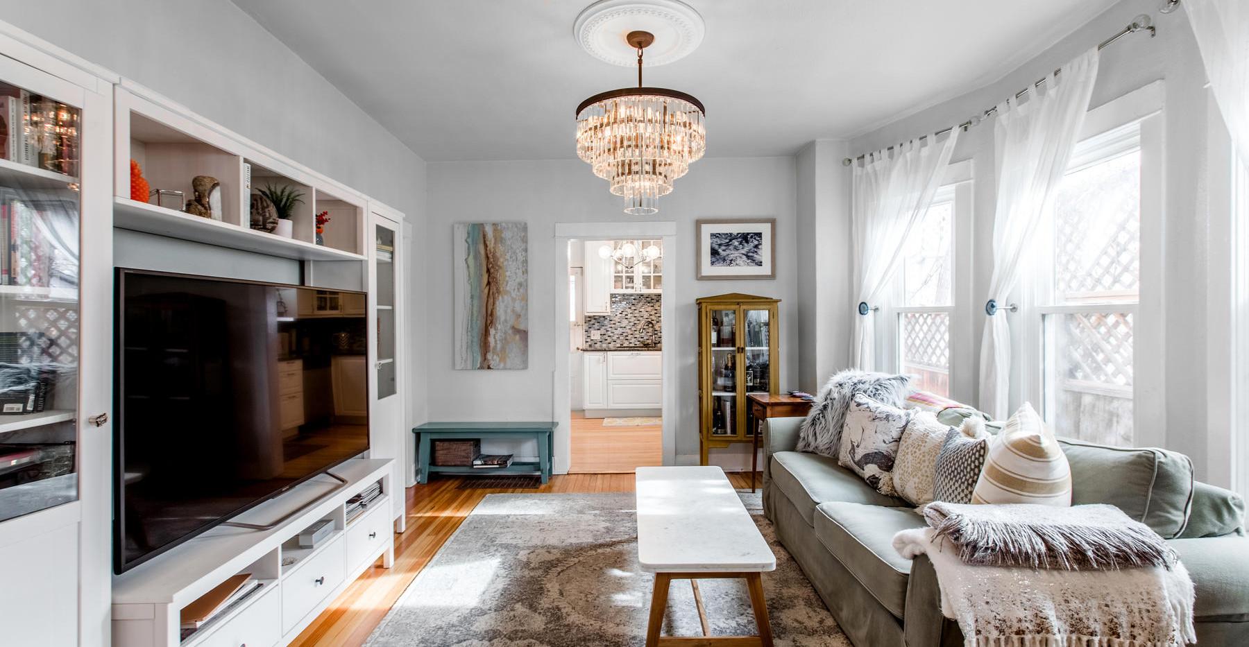 3730 Bryant Street-005-007-Family Room-M